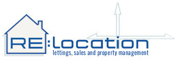 Re:location - lettings, sales and property management